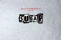 """Sugar"" Sept 2013"