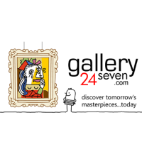 Gallery24Seven